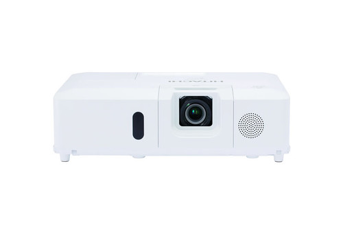 Hitachi CPEW5001WN WXGA 5000 Lumen Entry Installation 3LCD Projector