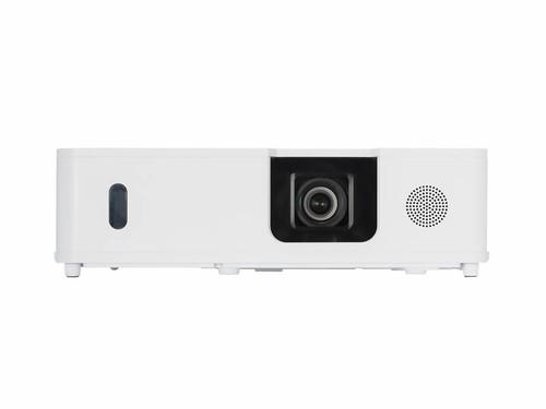 Hitachi CPWX5505 WXGA 5200 Lumen Edge Blending HDBaseT 3LCD Projector
