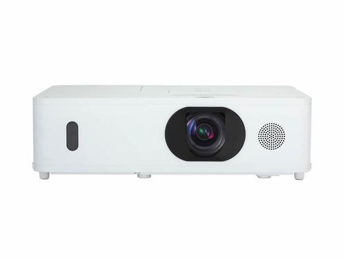 Hitachi CPWU5506 WUXGA 5200 Lumen Edge Blending HDBaseT Wireless 3LCD Projector