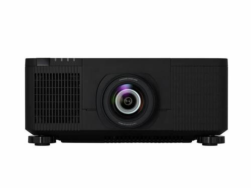 Hitachi LPWU9100 WUXGA 10,000 Lumen HDBaseT Edge Blending Laser Projector