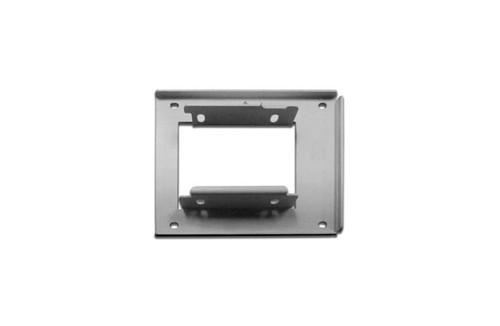 Hitachi HAS-WB02 Wall Mount Adapter