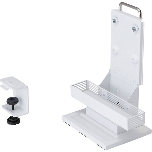 Hitachi TT03 Table Top Bracket For Ultra Short Throw Projectors