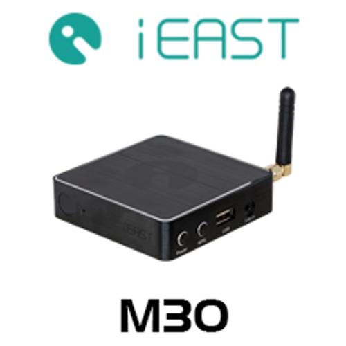 iEast Stream Pro M30 Wireless Multi-Room Sound Streamer