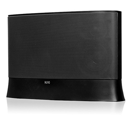 NuVo P400 Player Portfolio Tabletop Speaker (Each)
