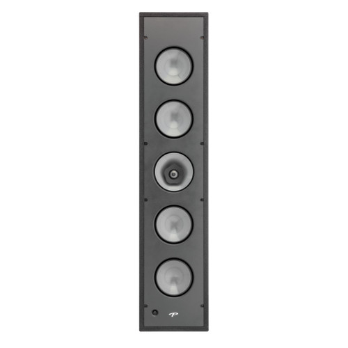 Paradigm CI Pro P5-LCR 3-Way In-Wall LCR Speaker (Each)