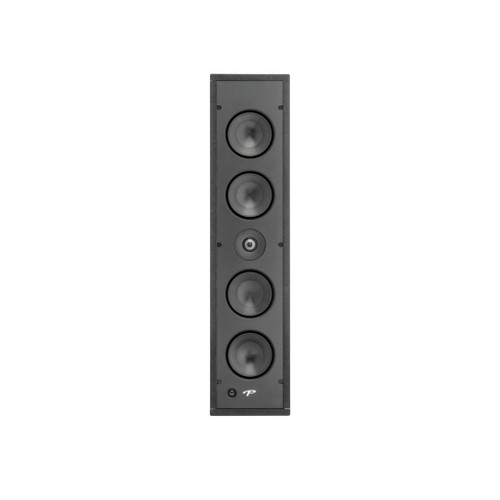 Paradigm CI Elite E3-LCR In-Wall LCR Speaker (Each)