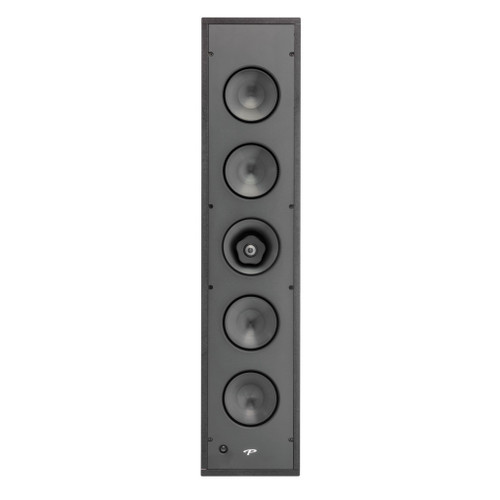 Paradigm CI Elite E5-LCR 3-Way In-Wall LCR Speaker (Each)