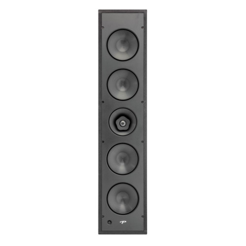 Paradigm CI Elite E7-LCR 3-Way In-Wall LCR Speaker (Each)