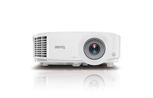BenQ MH733 Full HD 4000 Lumen High Brightness Meeting Room DLP Projector