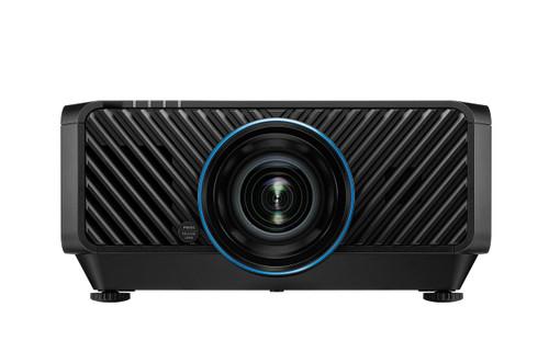 BenQ LU9235 WUXGA 6000 Lumen HDBaseT BlueCore Laser Projector