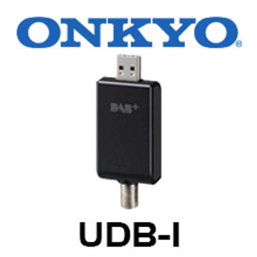 Onkyo UDB-1 USB DAB Adapter