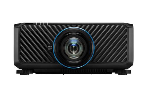 BenQ LU9715 WUXGA 8000 Lumen HDBaseT Edge Blending BlueCore Laser Projector