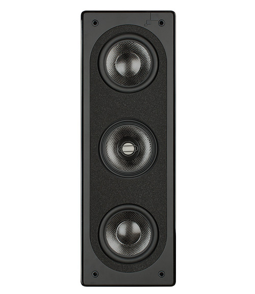 "Sonance Reference R1CAB Dual 5.25"" LCR Cinema Cabinet Speaker (Each)"