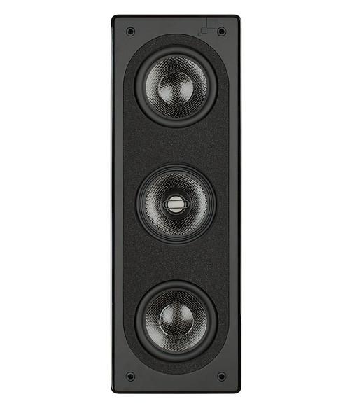"Sonance Reference R1CAB Dual 5.25"" LCR Cinema Cabinet Speaker (Each)"