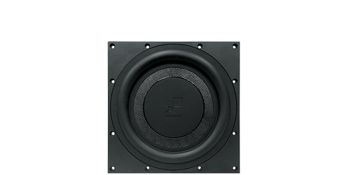 """Sonance Reference R10SUB 10"""" In-Wall Subwoofer"""