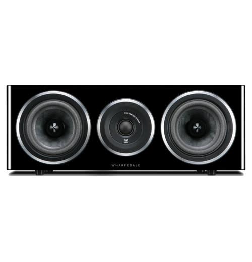 "Wharfedale Diamond 11.CS Dual 5"" Centre Speaker"