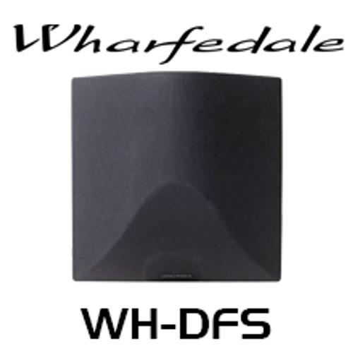Wharfedale Diamond DFS On-Wall Surround Speakers (Pair)