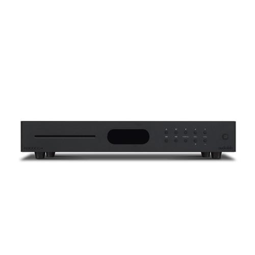 Audiolab 8300CD DAC / Pre-Amp / CD Player