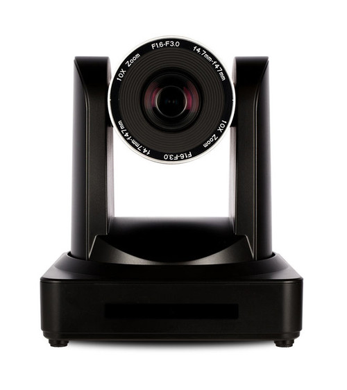Atlona PTZ Camera For HDVS-300 Soft Codec Conferencing System