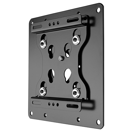 "Chief FSR1U Small Flat Panel Fixed Display Wall Mount (10-32"")"