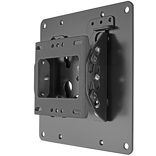 "Chief FTR1U Small Flat Panel Tilt Display Wall Mount (10-32"")"