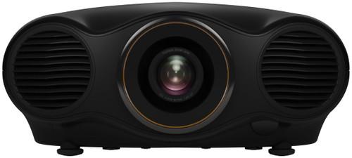 Epson EH-LS10500 1500 Lumens 4K Enhancement Home Theatre Laser Projector