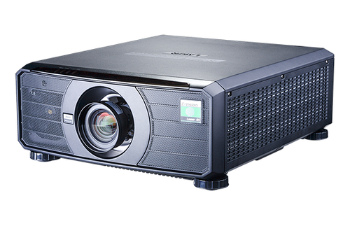 Digital Projection E-Vision Laser WQ-120 HDBaseT 1-Chip DLP Projector