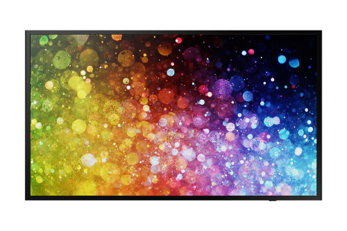 "Samsung DCJ 43"" & 49"" Full HD Smart Signage LED Display"