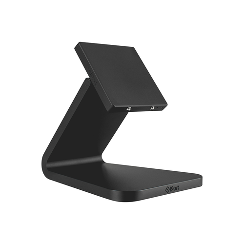 iPort LuxePort BaseStation For iPad
