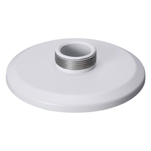 VIP Vision VSBKTA101 Adapter For Ceiling & Wall Mount Brackets