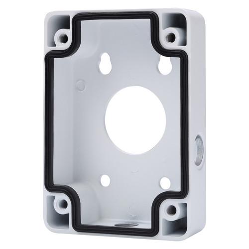 VIP Vision VSBKTA120 Adapter / Junction Box For PTZ Dome Cameras