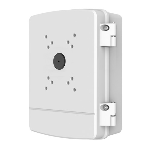 VIP Vision VSBKTA140 Adapter / Junction Box For PTZ Dome Cameras