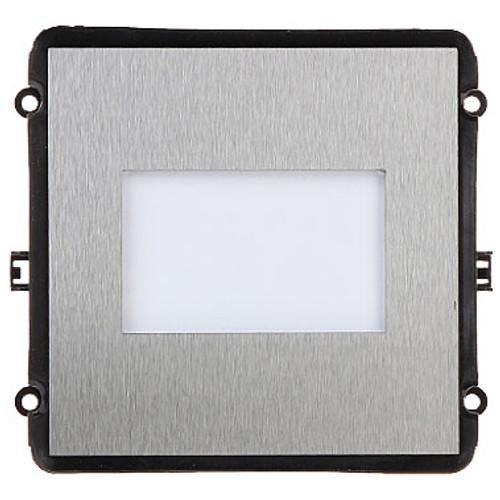 VIP Vision Blank - Vandal Resistant IP Door Intercom Module