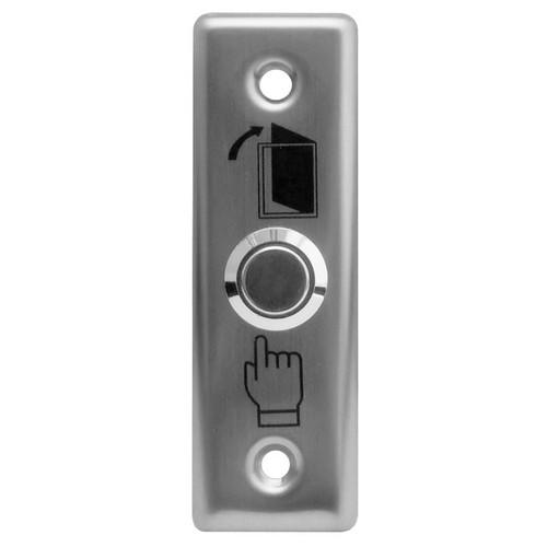 WatchGuard Slim Door Release Button