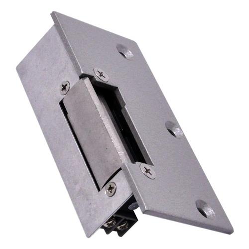 WatchGuard Surface Mount Electronic Door Strike