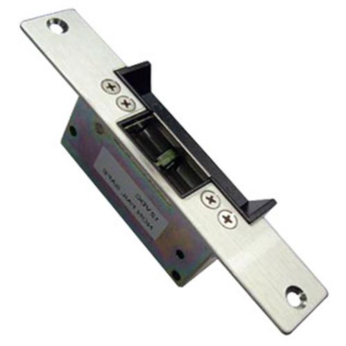 WatchGuard Monitored Mortise Electronic Door Strike
