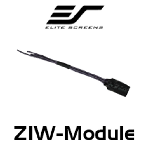 Elite Screens In-Wall Up / Down Switch Module