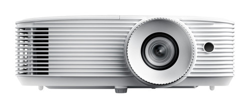 Optoma EH336 Full HD 3400 Lumens Business DLP Projector