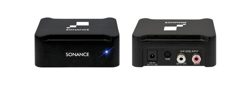 Sonance Subwoofer Wireless Transmitter