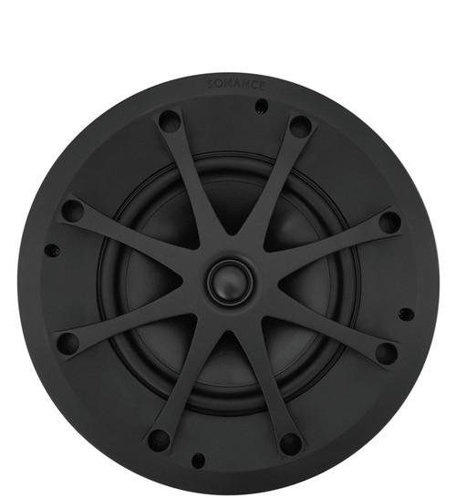 "Sonance VP Extreme VPXT8R 8"" Outdoor Speakers (Pair)"