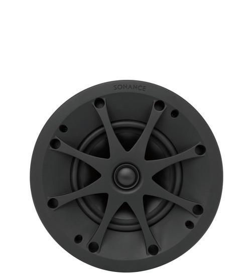 "Sonance VP Extreme VPXT6R 6.5"" Outdoor Speakers (Pair)"