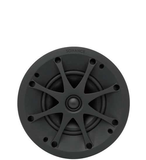 """Sonance VP Extreme VPXT6R SST 6.5"""" Single Stereo Outdoor Speaker (Each)"""