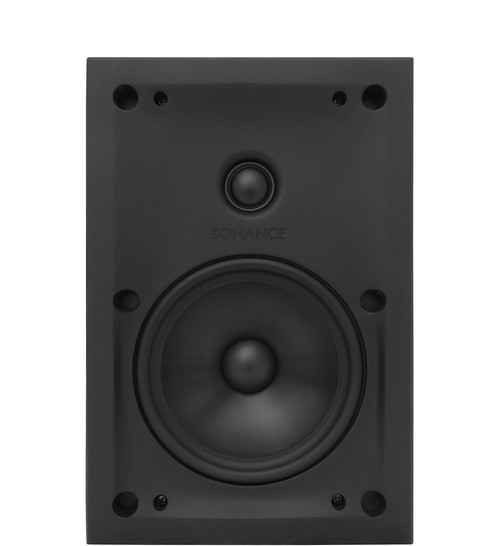 "Sonance VP Extreme VPXT6 6.5"" Outdoor Speakers (Pair)"