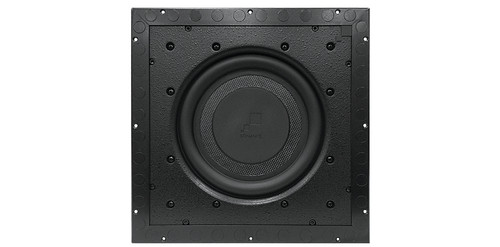 "Sonance Cinema VPSUB 10"" In-Wall Subwoofer"
