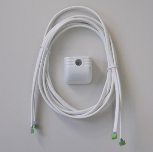 ST Connect IR Sensor & 2 Channel Transmitter