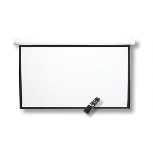 "ST ElectriCinema Premium Motorised Large Venue Projection Screens (200""-375"")"