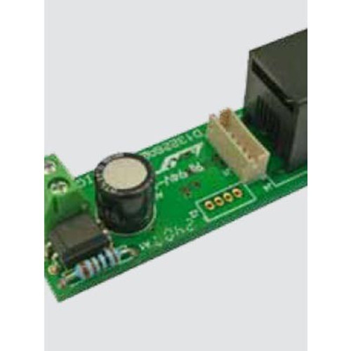ST Connect 12V Trigger Relay Kit