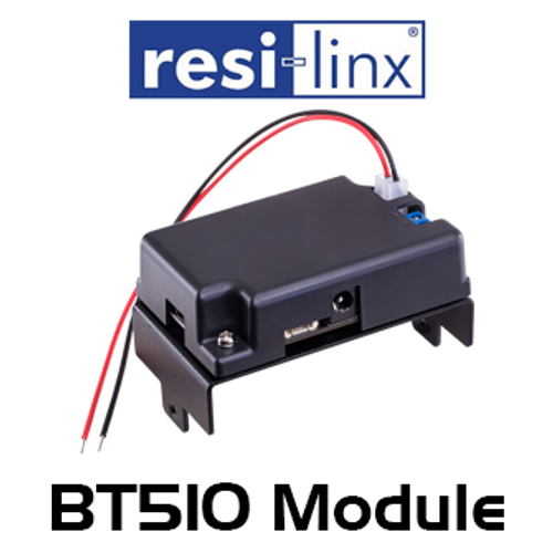 Resi-Linx 8W Bluetooth Amplifier Module