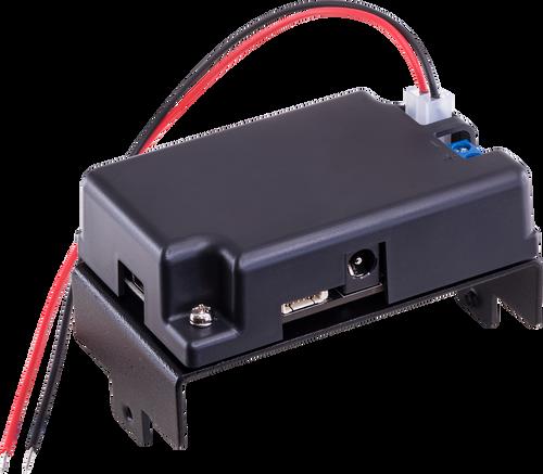 Resi-Linx 8W Bluetooth Amplifier Module