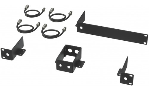 Sony RMMHRD1 DWZ Series Rack Mount Kit